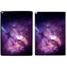 Carcasas de color principal morado para teléfonos móviles y PDAs Apple