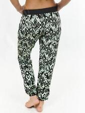 Unbranded Harem Petite Pants for Women