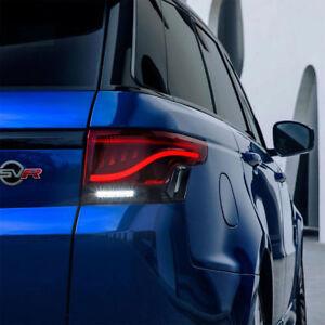 GLOHH Lights Range Rover Sport L494 2014+ GL-5i Rear taillights led facelift