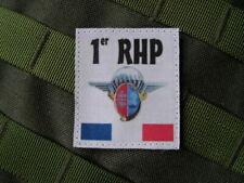 Insignes, badges armée de l'air