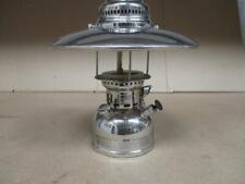 Wenzel 1887 Pressure Lantern   Missing globe
