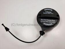 OEM Ford Genuine Filler Gas Cap F4TZ-9030-C Motorcraft FC-920