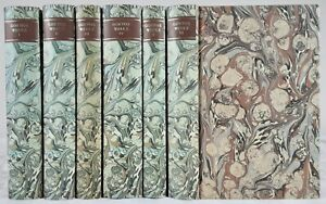 Johann Wolfgang von Goethe. Jubiläumsausgabe. Werke in 6 Bänden. Insel Vlg.