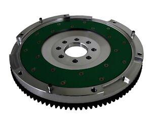 Clutch Flywheel Fidanza 194201