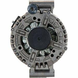 REMY 12890 Rmfd-Alternator