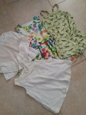 lot of cherokee brand toddler girl clothes size 4 t to 5 t