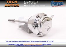 FMACVAG05 Audi A3 8P 2.0 FSIT Garrett Turbo Actuator Forge Motorsport