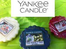 Original Yankee Candle Christmas Gift Set