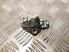 D2 Crankshaft Pulse Sensor Fits CITROEN FIAT FORD PEUGEOT VOLVO 964369578