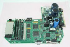 Hobart Quantum Scale Main Control Board Motherboard Main Board W/ Memory & Softw