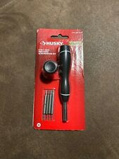 Husky Hand Tools For Sale Shop New Amp Used Hand Tools Ebay