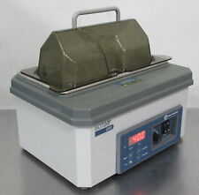 T178338 Fisher Scientific Isotemp 205 Heated Water Bath 15 462 5