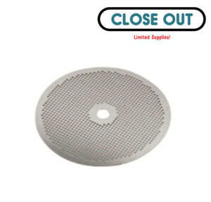 CLOSE OUT FEW LEFT Vapir Rise Plunger Mesh Screens Replacement