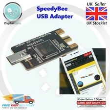 SpeedyBee Bluetooth USB Adapter V2 Module For FPV Flight Controller Quadcopter