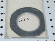 Nos Kimpex T09-8151 Snowmobile Engine Top End Gasket Kit