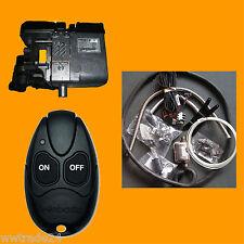 Standheizung Thermo Top C Diesel mit Fernbedienung T91 NEU
