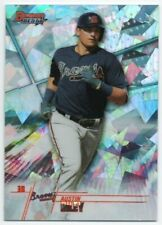 2018 Bowman's Best Top Prospects Atomic Refractors Rookie RC Pick Any