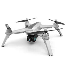 JJRC JJPRO X5 EPIK 5G WIFI FPV FHD 1-Axis Gimb GPS Follow Me RC Drone Quadcopter