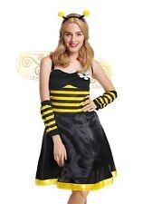 Damen Biene Kostüme Verkleidungen Günstig Kaufen Ebay