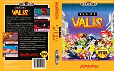 STOCK immagini foto JPEG fotografia 2 DVD Vecchio Stile Retrò Videogioco Sleeve S