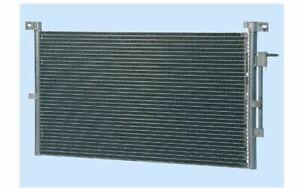 BOLK Klimakondensator für FORD MONDEO BOL-C0217156 - Mister Auto Autoteile
