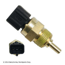 Beck/Arnley 158-0623 Coolant Temperature Sensor