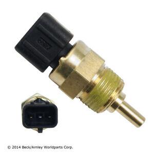 Coolant Temperature Sensor Beck/Arnley 158-0623