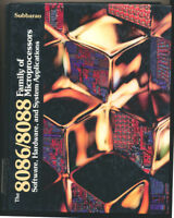 The 8086/8088 Family of Microprocessors- Software/Hardware - 1992 - 541 Pages