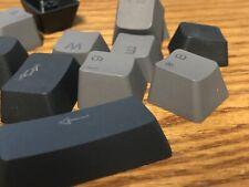 Massdrop CTRL Keycap Set FULL SET 87 Key (Fit Box and Cherry type Switches)