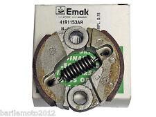 Frizione / Massette / Massa Centrifuga Decespugliatore EFCO 8530 ORIGINALE