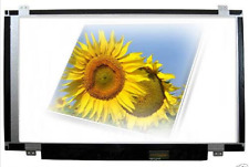 """New Boehydis Nt140WHM-N31 LCD Screen Replacement LED for Laptop 14.0"""" HD Display"""