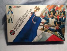 AIRFIX - 1/32 French Grenadiers of the Imperial Guard - 1815
