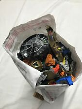 Bag Of Bionicle Parts