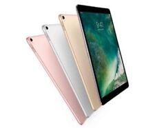 Apple iPad Pro 10.5 Wi-Fi + 4G 64GB