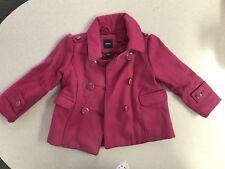 Gap Toddler girl 2 Coat
