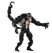 MARVEL LOS VENGADORES / THE AVENGERS - VENOM FIGURE 18cm (ARTICULATED FIGURE)