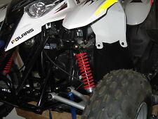 Polaris Predator 90 A-arms & Shocks ATV Widening Kit (+6)