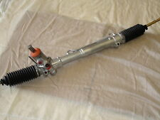 Holden Commodore Power Steering Rack VT Remanufactured.