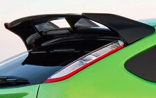 FORD FOCUS II 2 RS DACH SPOILER
