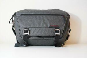Peak Design Bag - Everyday Sling 10l V1 - Good condition