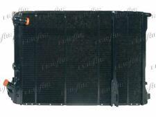 Radiateur RENAULT ESPACE III-LAGUNA 2.2 TD 96> A/C