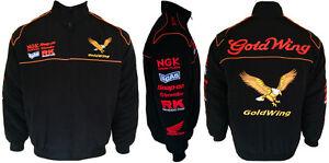 Goldwing Jacket Veste Blouson