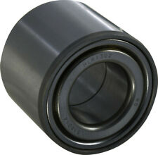 Wheel Bearing Rear Autopart Intl 1410-420414 fits 09-11 Ford Focus