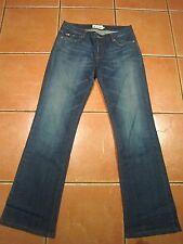 women's JAG low rise bondi stretch denim jeans SZ 11
