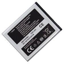 Genuine Samsung AB474350BU Battery For Samsung GT i5500 Galaxy 5 Europa G810