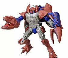 Transformers Generations War for Cybertron Kingdom Leader Maximal T-Wrecks!