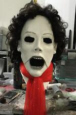 Mannequin Killer V2 mask Halloween Jason Tourist Trap Myers Mask