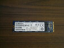 SANDISK 128GB M.2 Solid State Drive SSD