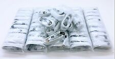 LOT 10/100X Micro USB/Type-C Fast Charging Cable For OEM Samsung Phone Android
