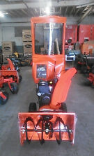 Ariens Snow Cab - #20180- For New Square Handle Pro Models and Others
